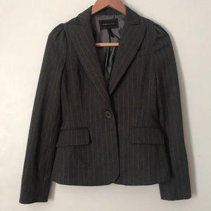 BCBG blazer size xs